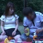 tsumiki_dade_001