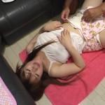 tsumiki_dade_010