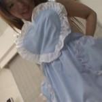 tsumiki_dade_062
