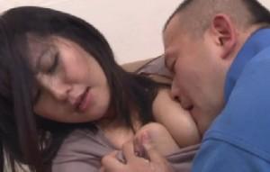 産後、敏感になった母乳若妻_木村まりえ04