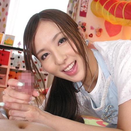 アイドル保母さん希崎ジェシカが笑顔と性技で癒やす大人の保育園